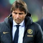 Antonio Conte ile yollar ayrıldı!