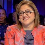 Fatma Şahin'in Cumhurbaşkanı Erdoğan'la anısı kahkahaya boğdu