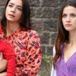 Final yapan Sen Anlat Karadeniz dizisi oyuncularından duygusal veda