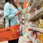 Hazır ambalajlı gıdalara trans yağ ayarı