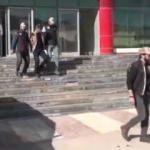 HDP'li İpekyolu Belediye Başkanı hakkında karar verildi