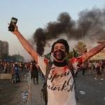 Irak'ta yetkililerin mal varlığı denetlenecek: Yasa tasarısı geliyor