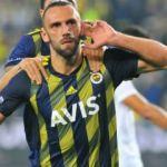 Kosova milli takım hocasından Muriqi övgüsü!