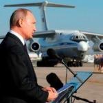 Türkiye sınırında bomba gelişme! Rusya duyurdu