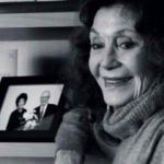 Sanatçı Yıldız Kenter'in vefatı ünlü isimleri üzdü