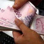Tapu harcı geliri 10 ayda 7,3 milyar lirayı aştı