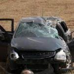 Türk iş adamı Sudan'da trafik kazasında hayatını kaybetti