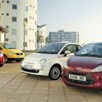 Türkiye'de en çok değer kaybeden otomobiller