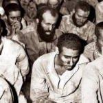 40 yıl önceki Kabe Baskını: 1979'da ne olmuştu?