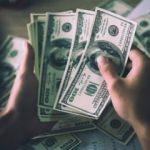 Rusya'dan dolar hamlesi!