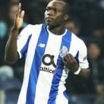 Beşiktaş'ın Porto planı! Ya Aboubakar ya da Ze Luis
