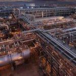 Aramco'nun net karı 9 petrol devinin toplamından fazla