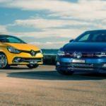Avrupa'da en fazla otomobil satan marka belli oldu
