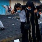 Bağdat'tan ölüm haberleri gelmeye devam ediyor