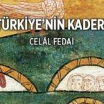 Celal Fedai'nin yeni kitabı okuyucuyla buluştu
