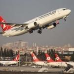 Cenevre-Antalya direkt uçuşlarına başlayacak