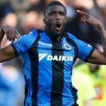 Club Brugge'den G.Saray öncesi İstanbul sözleri
