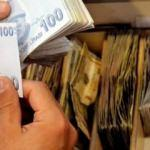 EYT'nin devlete yıllık maliyeti dudak uçuklattı
