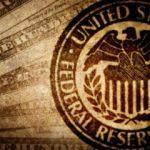 Fed faiz indiriminin nedenini açıkladı