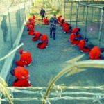 Guantonamo kararı İngiltere'yi karıştırdı!