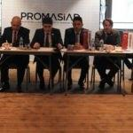 İş arayanlara müjde: Promosyon sektöründe istihdam artacak