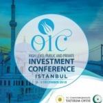 İslam İşbirliği Teşkilatı ülkeleri 8-9 Aralık'ta İstanbul'da
