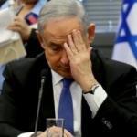 İsrail'de son dakika gelişmesi! Netanyahu ile ilgili sürpriz karar