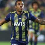 Garry Rodrigues'in bonservisi: 2.5 milyon euro!
