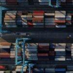 """İTO, """"Gate of Business"""" ile ithalatçıyı İstanbul'a getirecek"""