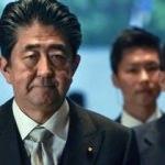 Japonya Başbakanı Abe, 2 bin 887 günle Japonya rekorunu kırdı