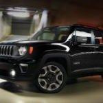Jeep iki modelde faizleri sıfırladı