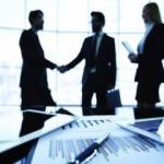 Kurulan ve kapanan şirket sayısı arttı