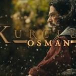 Kuruluş Osman 1.bölüm 3.fragmanı yayınlandı! Osman Bey savaş için...