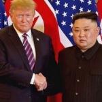 ABD'den Kuzey Kore hamlesi! BMGK'yı toplantıya çağırdı