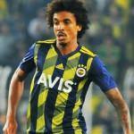 Monaco'dan Luiz Gustavo için 8 milyon euro