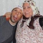 Mehmet'in yürek yakan dramı!