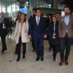 Morales'ten İstanbul'a övgü!