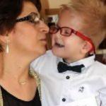 'Mucize bebek' Tuğra'nın yasa boğan ölümü