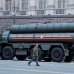 Rusya'dan ABD'ye S-400 mesajı: ABD için tatsız haber!