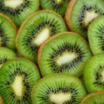 Türkiye'nin tropik meyve ihracatı yükseldi