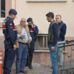 Uzman çavuşa çarparak, şehit eden otomobil sürücüsü tutuklandı