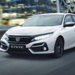 Honda'nın iki modelinde yılın son kampanyası