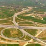 3 ilin trafiğini rahatlatacak dev projede sona gelindi