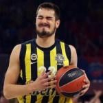 Fenerbahçe'ye Kalinic'ten kötü haber!