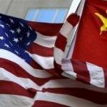 ABD ve Çin uzlaşma sağladı
