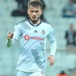 Ljajic'ten Beşiktaş'a kötü haber!