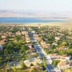 AK Parti'den 'Evren' ilçesinin adının değiştirilmesi için teklif
