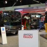 Anadolu Isuzu'dan ticari araçlara yönelik kampanya