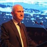 Bakan Turhan: Kanal İstanbul ihaleye çıkacak