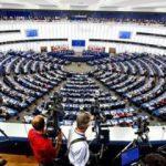 Bolivya'daki darbeye sessiz kalan Avrupa Birliği'nden seçim çağrısı